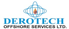 DEROTECH OFFSHORE SERVICES LIMITED